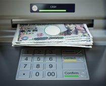 Nowoczesna teoria monetarna i wyzwania jej realizacji: przypadek Japonii