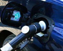 Wodór w motoryzacji potrzebuje wsparcia