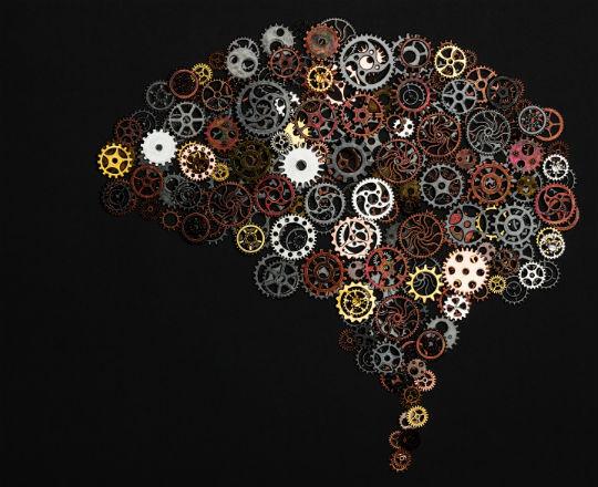 Sztuczna inteligencja nie gra w kości. Na razie gra w piłkę