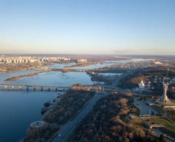 Kozak_Ukarina od morza do morza rzekami_photodune_envato