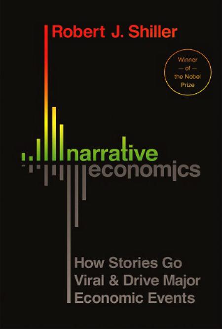 Ekonomia narracji, czyli jak poprawić słabą skuteczność prognoz