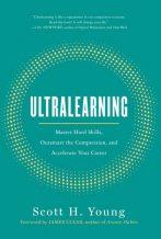 Piński_Ultralearning_ recenzja_okładka_ok
