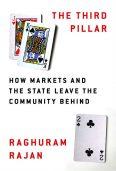Jak Lewiatan i rynek razem niszczą wspólnoty lokalne