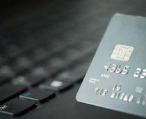 Big-techy: konkurencja czy uzupełnienie oferty banków