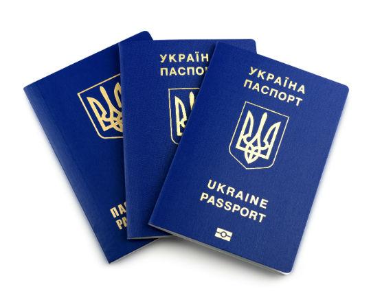 Nowy kodeks pracy spowoduje kolejną falę emigracji z Ukrainy?
