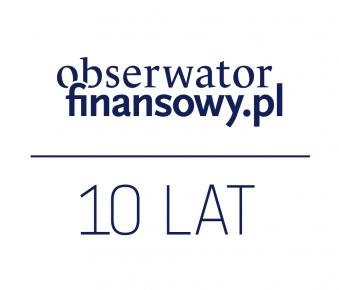 Obserwator-Finansowy-Logo2019-kwadrat