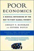 Ekonomia biedy pod lupą
