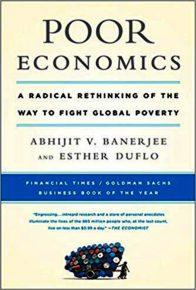 Rosik_Poor Economics_recenzja_ok