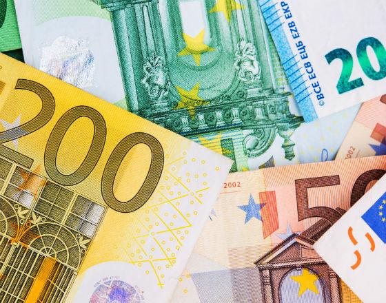 The Economist_Gospodarka eurolandu_1_photodune_envato