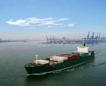 Wpływ handlu z Chinami na ceny - przypadek USA