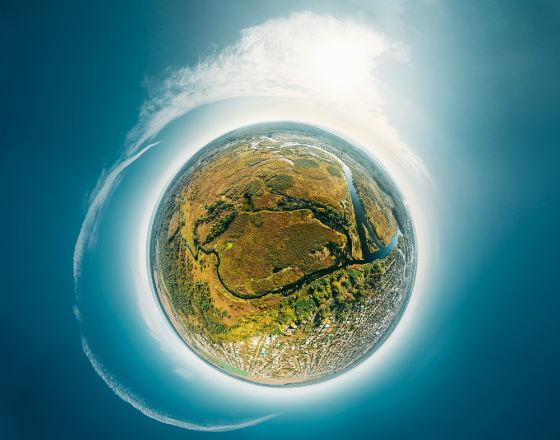 Datowanie węgla ile lat ma Ziemia