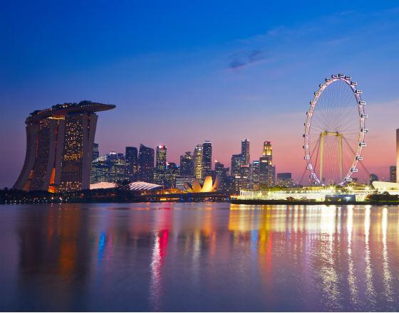 Cieślik_Singapur vs Hongkong_photodune_envato
