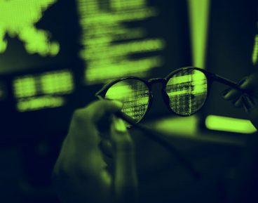 Coraz więcej blockchaina w finansach