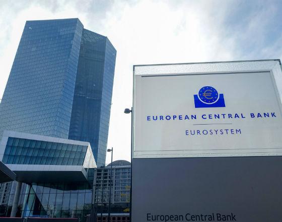 5 lat unii bankowej. Doświadczenia i wyzwania na przyszłość.