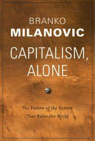 Co dalej z kapitalizmem?