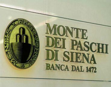 Banki włoskie wydobyły się z kryzysu