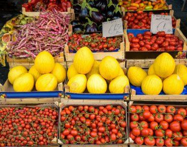 Inflacyjna fatamorgana konsumentów