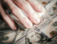 Realni inwestorzy wciąż wolą omijać Ukrainę