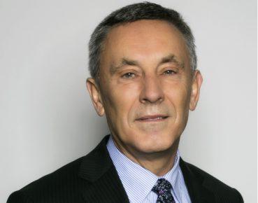 Marian Gorynia prof