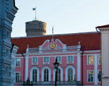 Podatek z Ameryki przez Estonię do Polski
