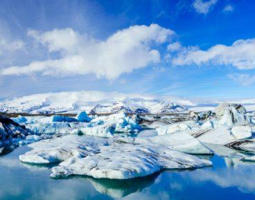 Rynki nie wierzą w katastrofę klimatyczną