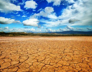 Szczyt klimatyczny bez przełomu