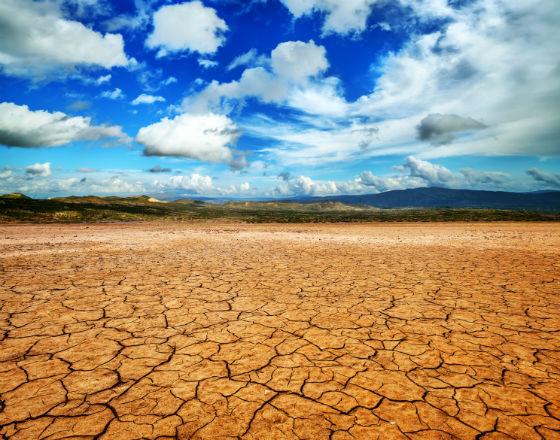 Zmiany klimatyczne_2_photodune_envato