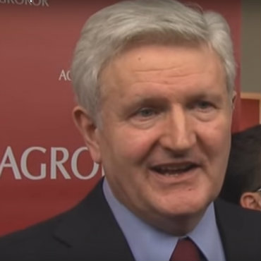 The future of Agrokor is between business and geopolitics
