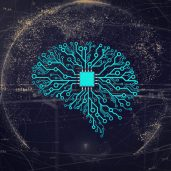 Financial sector in race for the artificial intelligence