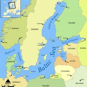 Baltic_Sea_map kwadrat