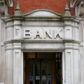 The consequences of reforming banks too big to fail