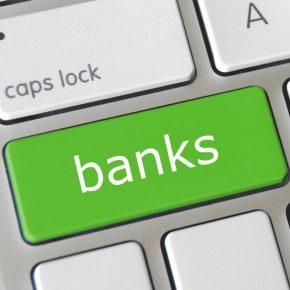 Banks 3 kwadrat