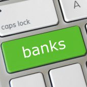 The current economic situation is favorable for Polish banks