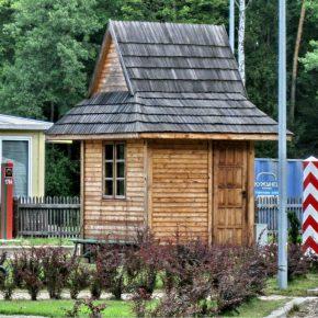 belarus-polish-border-kwadrat