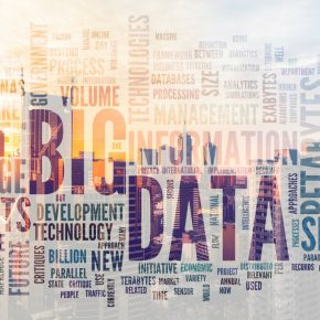 European supervisors are pointing out the benefits of Big Data
