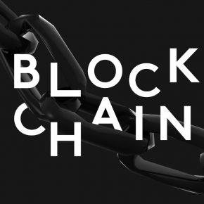 Blockchain 3 square