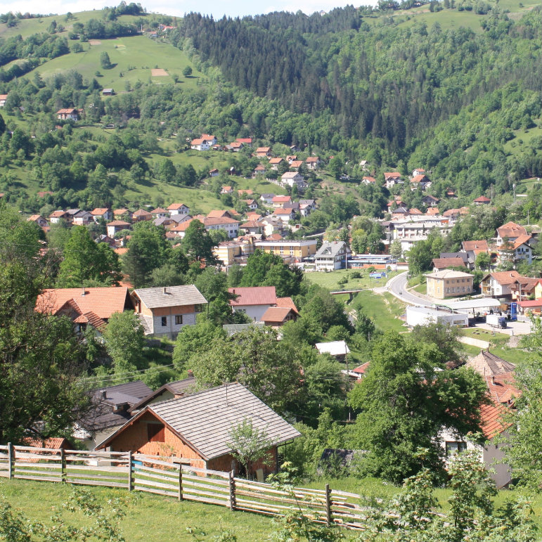 Mineco to open new mines in Serbia and BiH
