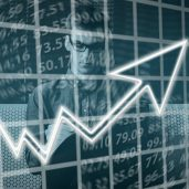 Rising labor costs are the top concern of financial directors
