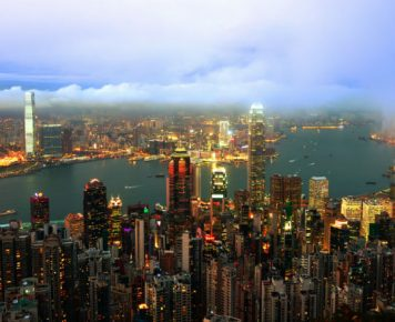 Hongkong_1_photodune_envato-356x290