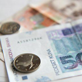 Annual reports show growth of micro enterprises in Croatia