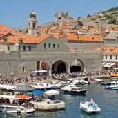 Croatia will start importing foreign workers