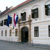 Croatian Convergence Program and the National Reform Program