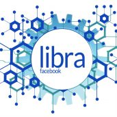 Libra – the real need for digital currency