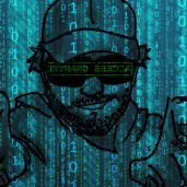 Cyber-attacks cost the world economy USD600bn each year