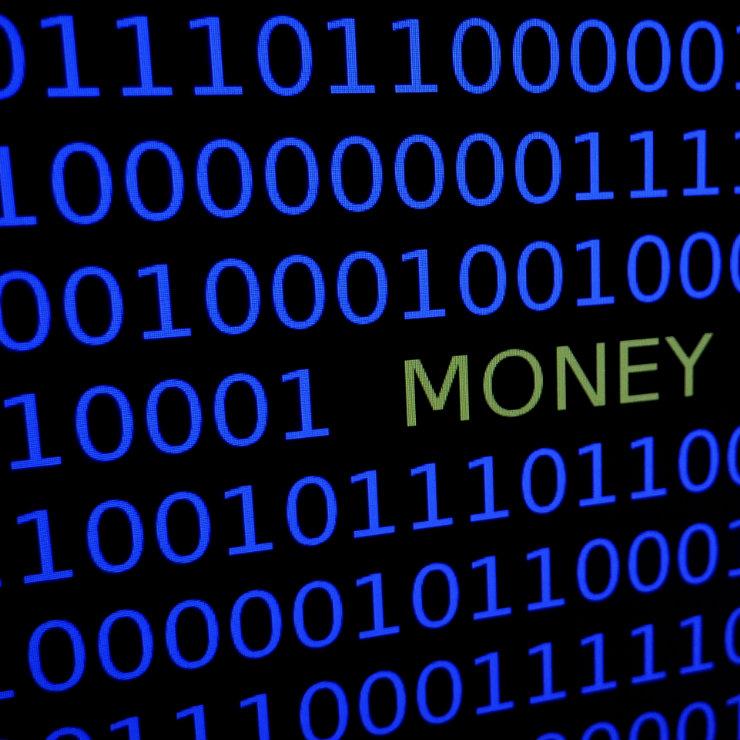 Digital_money square