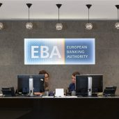 European banks increasingly resilient to shocks