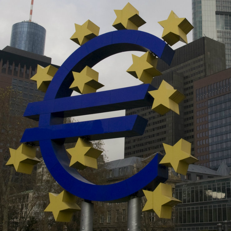 Central banks paralysed by the fear of falling inflation