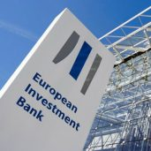 """How """"green"""" will the European Investment Bank become?"""