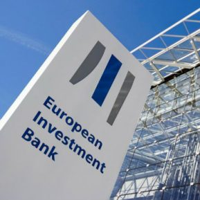 "How ""green"" will the European Investment Bank become?"