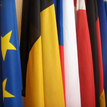 Eurosclerosis redux: Why shouldn't we expect great changes in the EU?